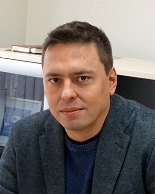 Томаш Политовски Прушиньски Украина